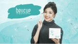 [Đánh giá] – Cốc nguyệt san BeuCup có tốt không? Có nên mua không?