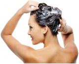 [Tư vấn] – Top 5 Dầu gội kích thích mọc tóc tốt nhất năm 2021