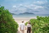 Bật mí kinh nghiệm du lịch Côn Đảo tự túc
