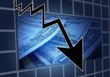 Tìm hiểu về hệ số thanh toán lãi vay