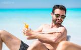 [Tư vấn] – Top 5 Kem chống nắng cho nam tốt nhất năm 2021