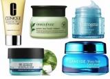 [Tư vấn] – Top 5 Kem dưỡng ẩm cho da mụn tốt nhất năm 2020