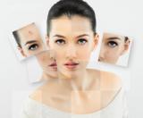 [Tư vấn] – Top 5 Kem tái tạo da tốt nhất nên dùng năm 2021