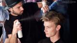 [Tư vấn] – Top 5 Keo xịt tóc dành cho nam tốt nhất năm 2021