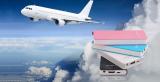 Các loại pin sạc dự phòng có được mang lên máy bay không?