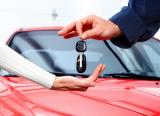 Tìm hiểu về thuế tiêu thụ đặc biệt ô tô là gì?